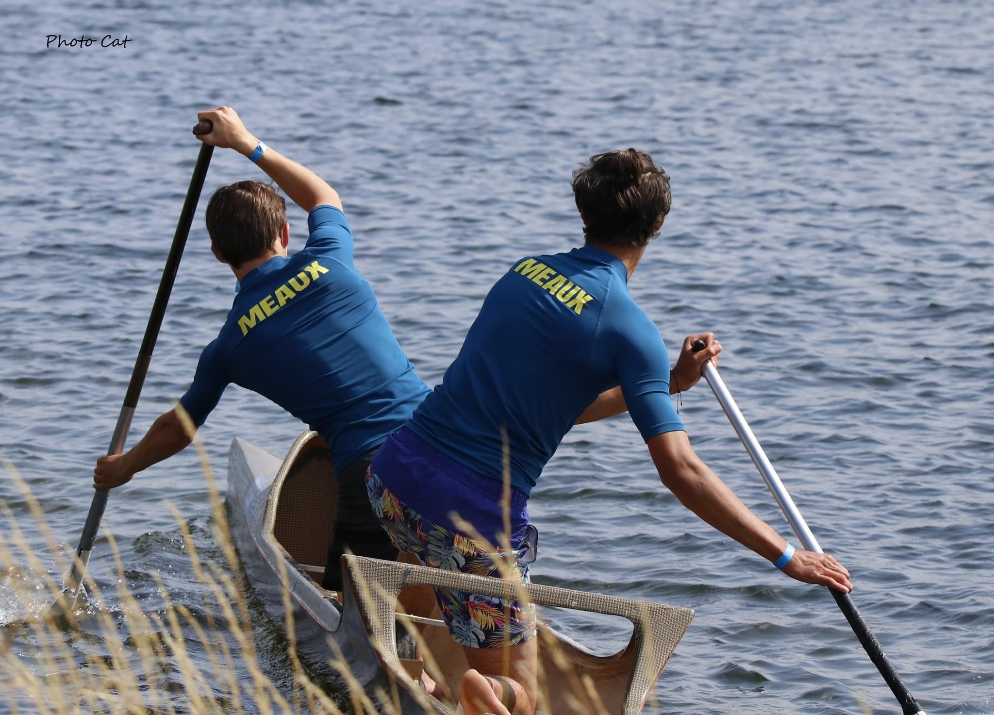 Read more about the article Championnat de France de course en ligne